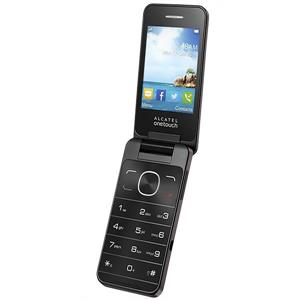 Alcatel OneTouch 2012D Dual